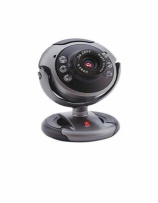 IBall CHD 12.0 Webcam at Rs.1253