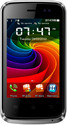Micromax X456 at Rs.2980
