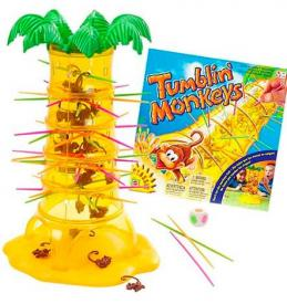 Tumblin Monkey at Rs.539