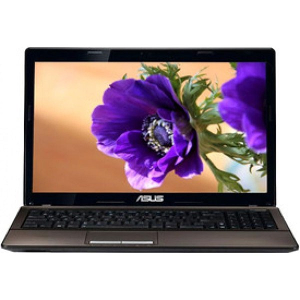Asus Laptop at Rs.25649