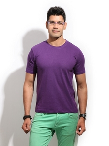 Clyd Crew T-Shirt at Rs.199