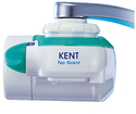 Kent Water Purifier at Rs.2240