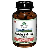 Weight Balance Capsules at Rs.144