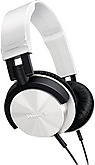 Philips Headphone at Rs.854