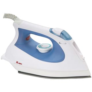 Quba Steam Iron at Rs.747