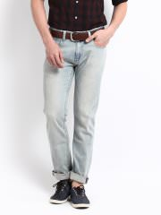 Roadster Light Jeans at Rs.974