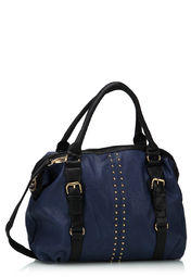 Women's Handbag at Rs.1760