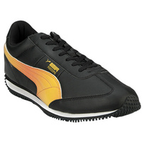 Puma Speeder Shoe at Rs.999