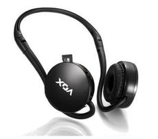 VOX BM Cordless Headset at Rs.599