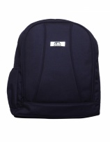 Ambrane Laptop Bag at Rs.545