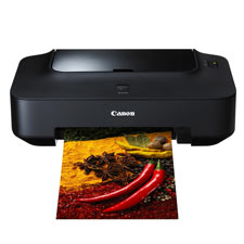 Canon Pixma Inkjet Printer at Rs.2199