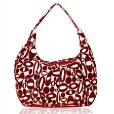 Fostelo Casual Handbag at Rs.637