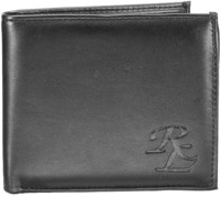 L & L Gents Wallet at Rs.249