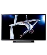 Sony Bravia LED Television at Rs.15790