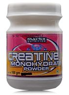 Matrix Nutrition Creatine at Rs.356