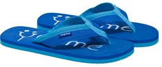 Yepme Footwear at Rs.161