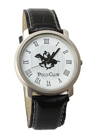 Polo Club Unisex Wrist Watch at Rs.88
