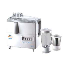 Bajaj Juicer Mixer Grinder at Rs.2599