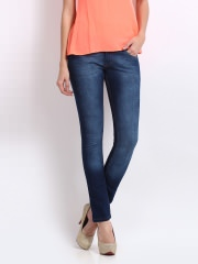 Women's Jeans at Rs.839