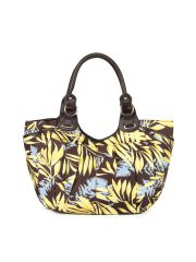 Women's Handbag at Rs.665