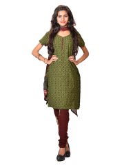 Ladies Dress Material at Rs.799