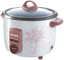 Philips Rice Cooker at Rs.1920