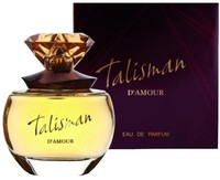 Talisman de Amour Perfume at Rs.600
