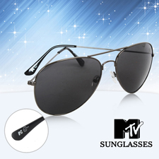 MTV Sunglasses at Rs.499
