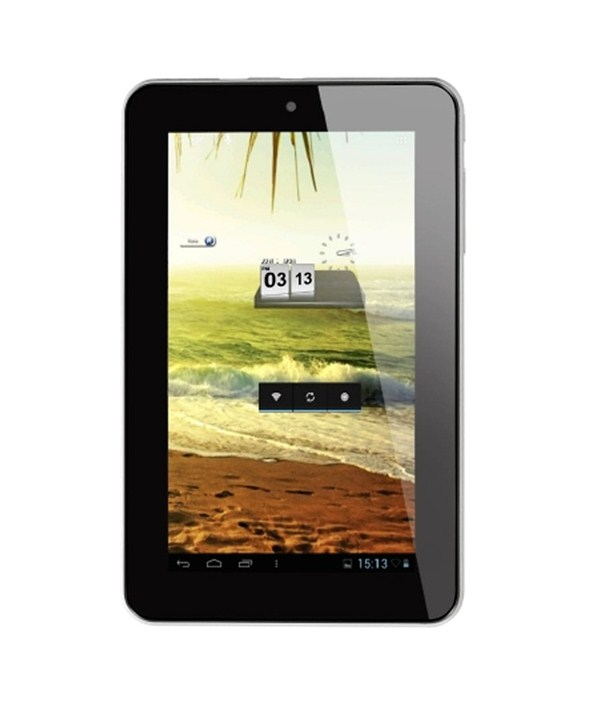 HCL ME Tab U3 at Rs.5399