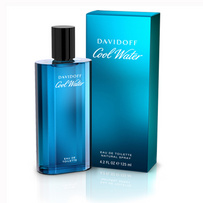 Davidoff Cool Perfume at Rs.1140