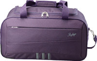 Skybags Duffel Bag at Rs.869