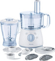 Philips Food Processor at Rs.3325