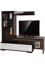 Spacewood TV Unit at Rs.12990
