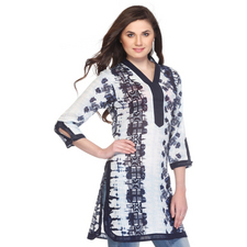 Ladies Kurta at Rs.439