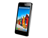 Micromax A72 Canvas Viva at Rs.6495