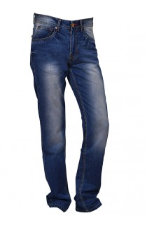 Trigger Men's Jeans at Rs.1409