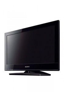 Sony Bravia LCD TV at Rs.28072