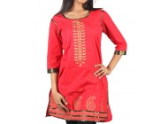 Ladies Kurta at Rs.1175