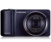 Samsung Galaxy Camera at Rs.22000