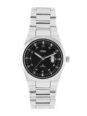 Maxima Wrist Watch at Rs.1669