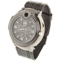 Lighter Wrist Watch at Rs.349