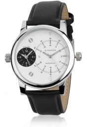 Giordano Wrist Watch at Rs.1299