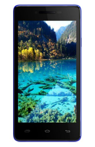 Micromax Canvas Fun at Rs.7749