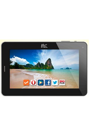 HCL ME V2 at Rs.7699