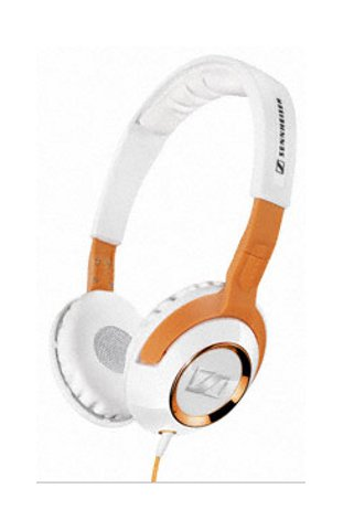 Sennheiser Wired Headphone at Rs.3832
