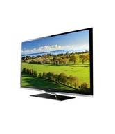 Haier LED Television at Rs.11390