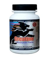 Antropic Creatine scoops at Rs.380