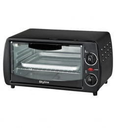 Skyline Toaster Oven at Rs.1555