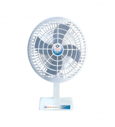 Bajaj Ultima Table Fan at Rs.850