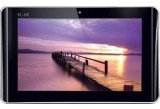 iBall Slide Tablet at Rs.5777